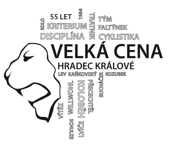 VC MKH logo
