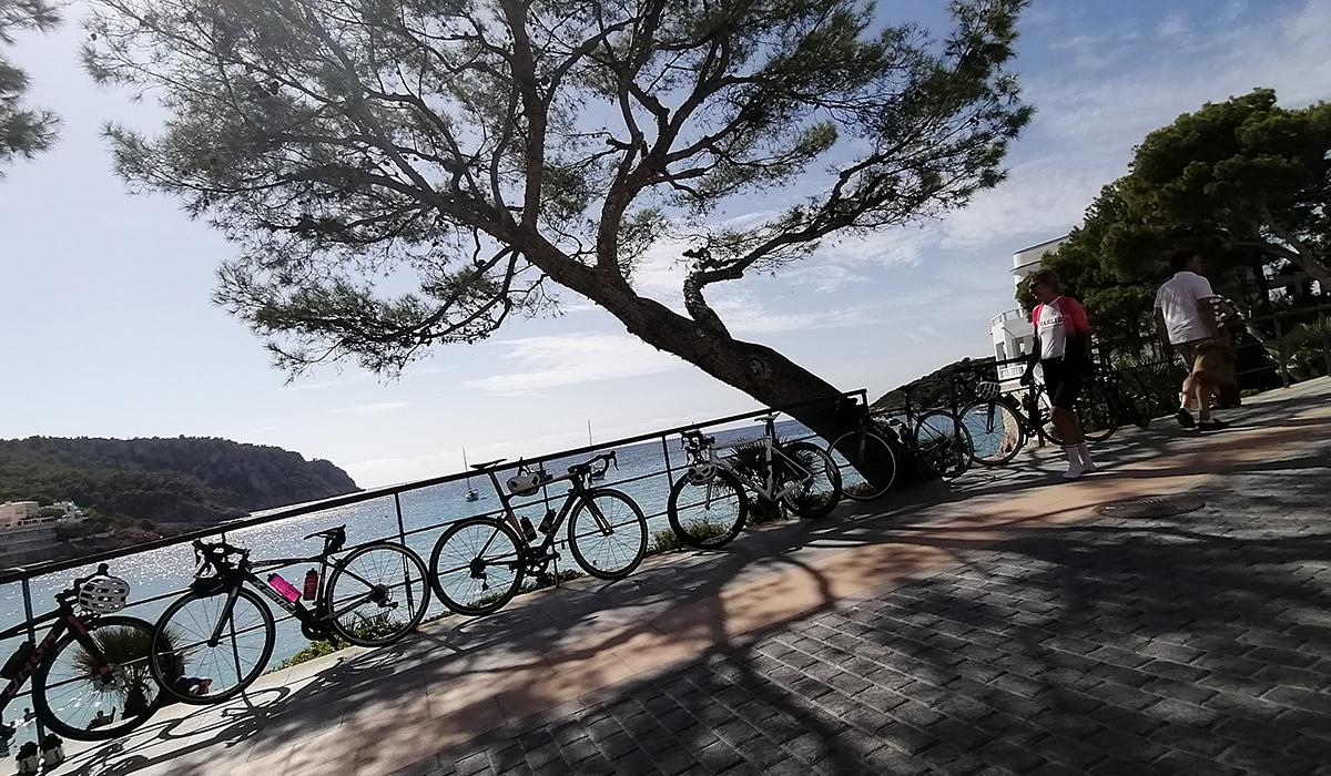 Mallorca prez1