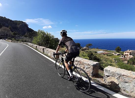 Mallorca prez4