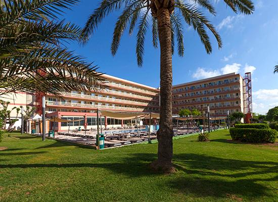 Mallorca prez6