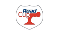 Road cup