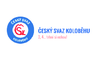 Czech Association of Cycle