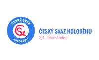 Asociación Checa de Ciclo