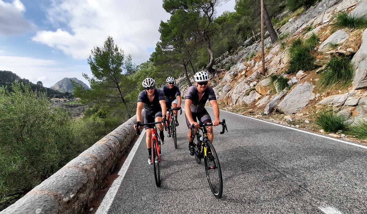 Mallorca prez2