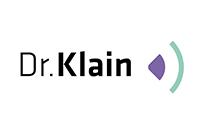 Dr. Klain