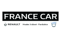 France Car