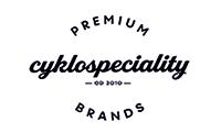 Cyklospeciality