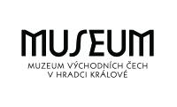 Muzeum hk