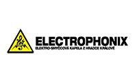Electrophonix