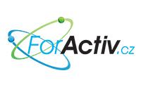 ForActiv