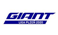 Giant league