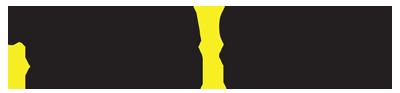rafkarna team logo