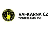 Rafkarna CZ