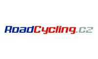 Roadcycling