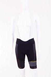Pantalones cortos3