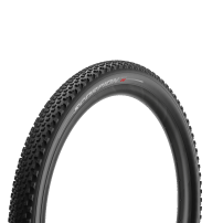 Pirelli_VELO_Scorpion_hard_0006_lite_low