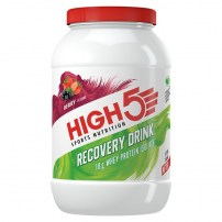 RecoveryDrink(Berry)1,6kg_High5