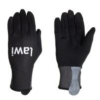 lawi-zered-winter-gloves-rafkarna