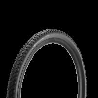 Pirelli-GRM