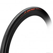 pirelli-limited-edition-red