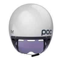 poc_cerebel_raceday_hydrogen_white_3