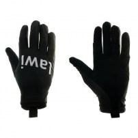 Handschuhe-lange-Lawi-Corridore-Rafkarna