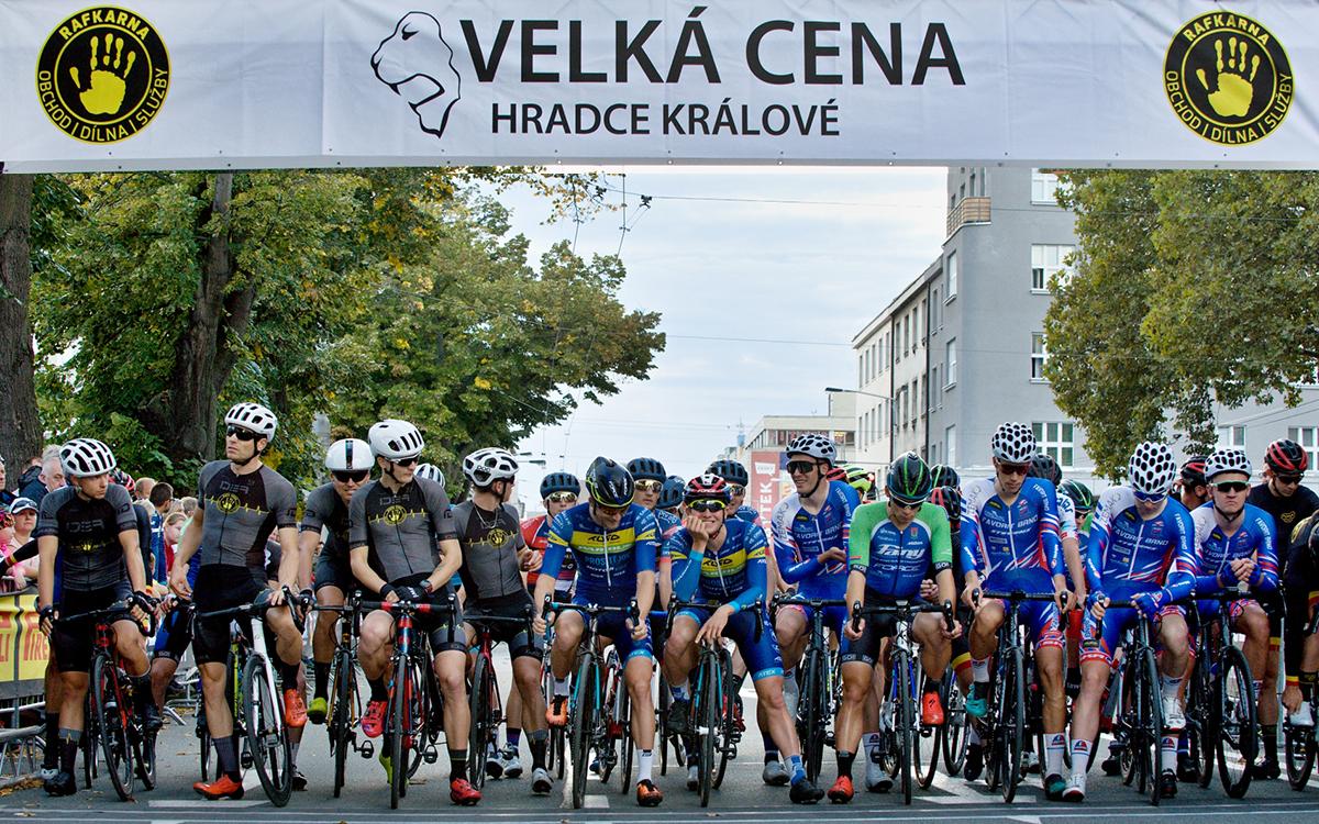 foto de carretera del equipo 3
