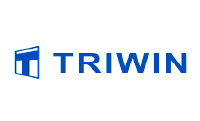 Triwin