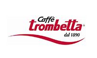 Cafe Trombetta