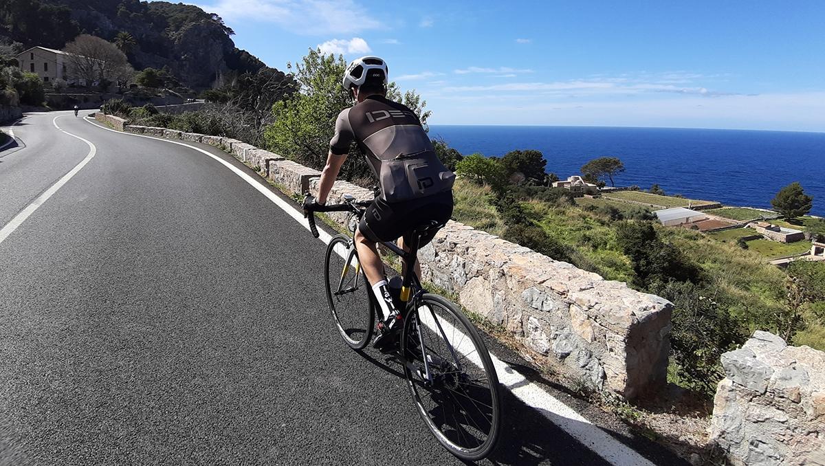 Campings exclusifs à Majorque