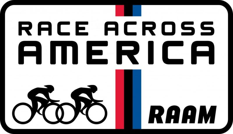 IDEA for bike parts included in RAAM 2017